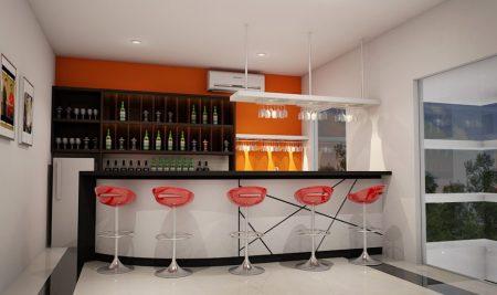 Bar Lab