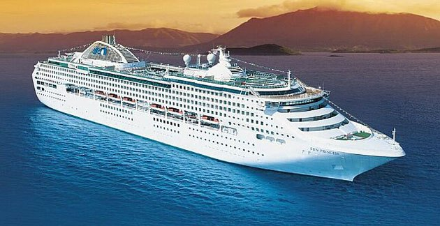 sun_princess_cruise_ship