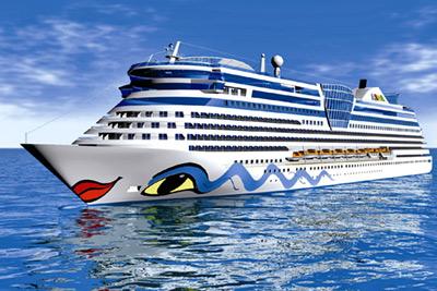aida-cruises-new-building