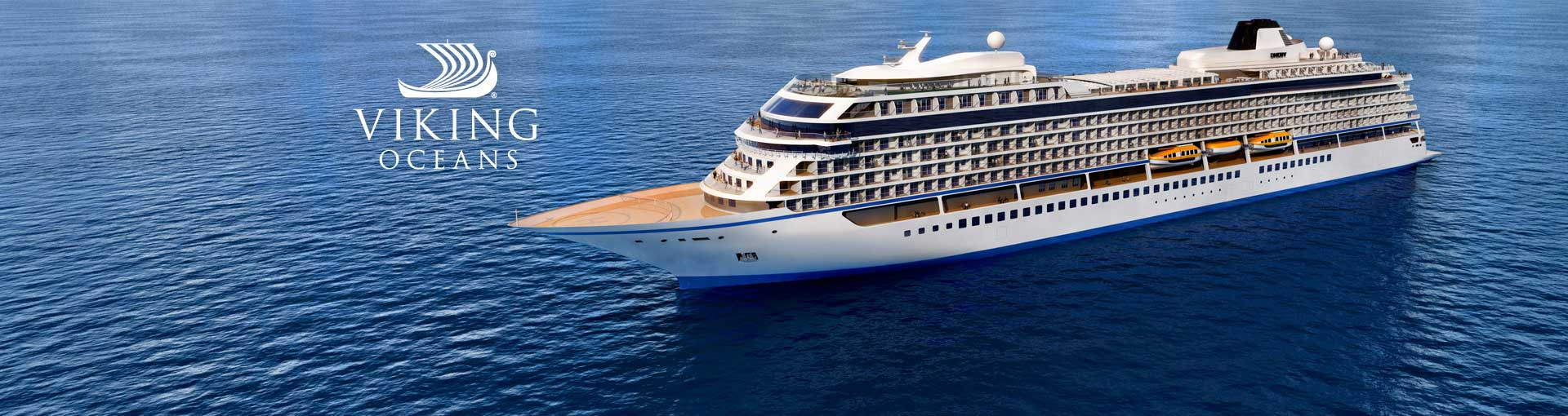 viking-ocean-cruises-overview-banner