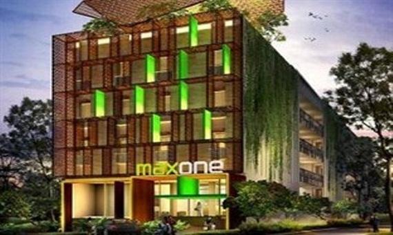 maxonehotels-com-legian