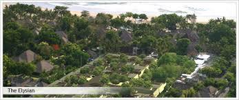 the-elysian-boutique-villa-resort