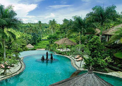 the-payogan-villa-resort-spa