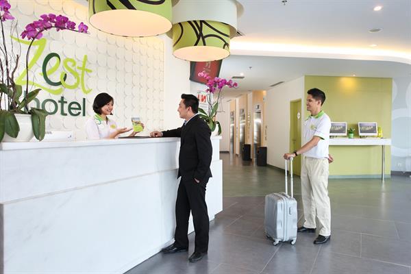 zest-hotel-legian