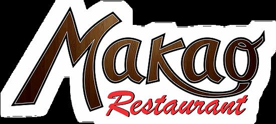 Ma-Kao Restaurant