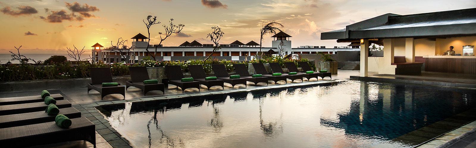 Lowongan Di Champlung Mas Hotel And Spa Kampus