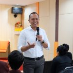 The Success Breakthrough with Director of Talent and Culture Sofitel Resort and Founder Elizabeth International (9)