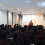 Elizabeth International Leadership and career development seminar by hotel leaders (11)