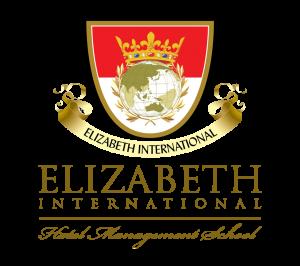 ELIZABETH INTERNATIONAL kecil