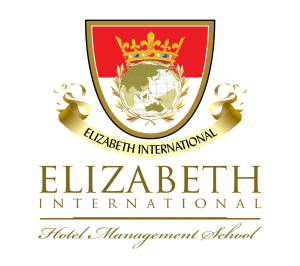 ELIZABETH INTERNATIONAL kecil