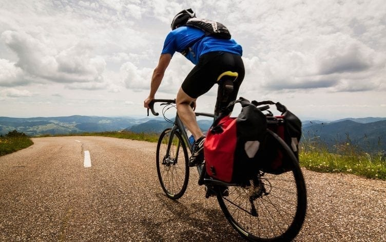 7-Things-No-One-Tells-You-About-Long-Distance-Cycling-752x472