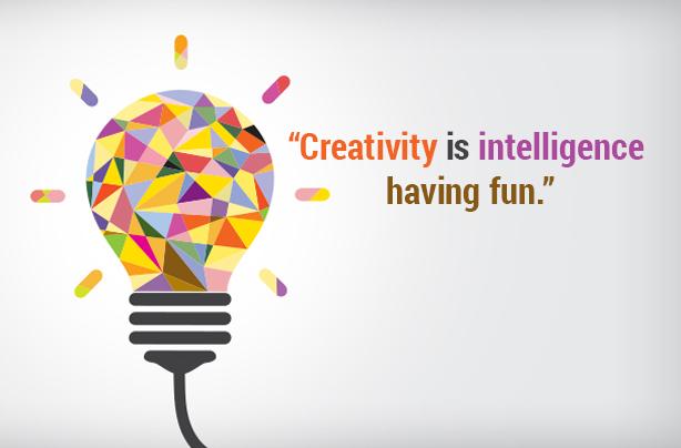 7-surprising-ways-train-brain-creative-learn-fast
