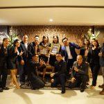 Luar Biasa! Sekolah Perhotelan Elizabeth International Kembali Dinobatkan Sebagai Best of The Best Hotel School tahun 2018 (5)