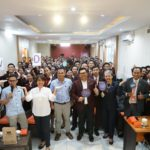 Ezzy Talk Perdana di Tahun 2019 bersama Sthala, a Tribute Portfolio Hotel Ubud Bali (12)