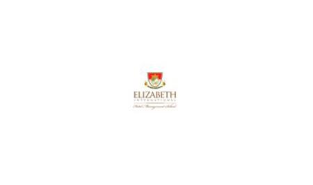 Industrial Project Program Elizabeth International