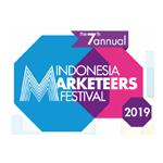 Bali Marketing Champion