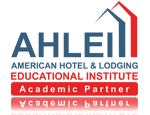 ahlei academic partner