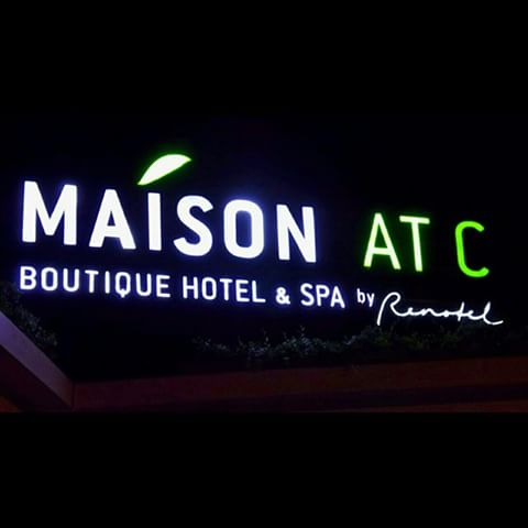 maison-at-c-by-renotel