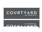 cortyard