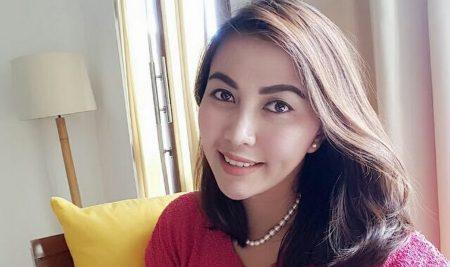 General Manager C151 Boutique Villas Antusias Akan Hadirnya Elizabeth International Nusa Dua