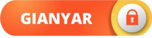 e-nilai Gianyar