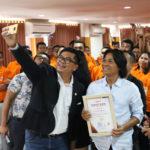 Pecah! Gelaran Mahasiswa Elizabeth International Z Jukeboxtival Sukses Gemparkan Kota Denpasar (43)