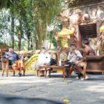 Tiga Tokoh Muda Bali Siarkan Pesan Pesan Ibu Pertiwi (7)