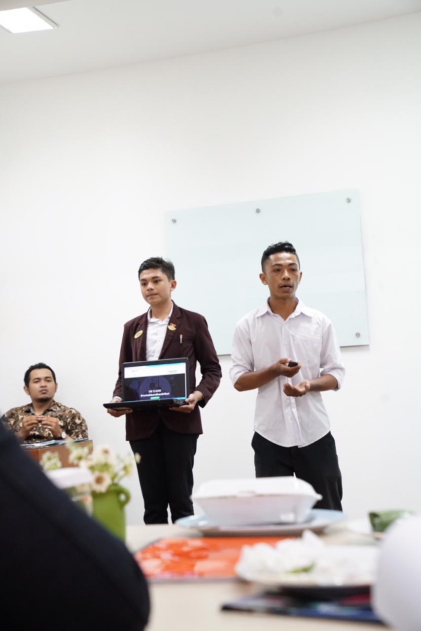 Calon Hotelier Leader Harus Jago Presentasi (9)