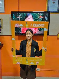 Elizabeth International Buka Pendaftaran Mahasiswa Baru ! (2)