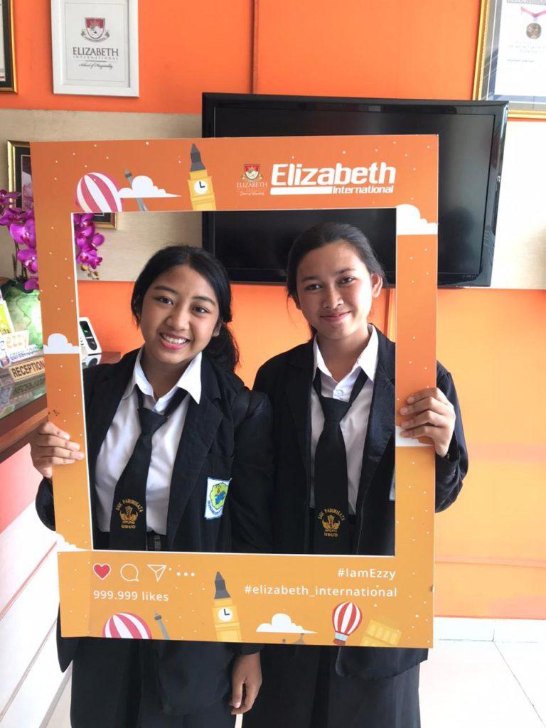 Elizabeth International Buka Pendaftaran Mahasiswa Baru ! (4)