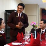 Interpersonal Skill for Hotelier ! (1)