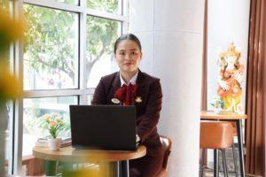 Lulusan Kampus Perhotelan Jadi Entreprenuer Kenapa Tidak (12)