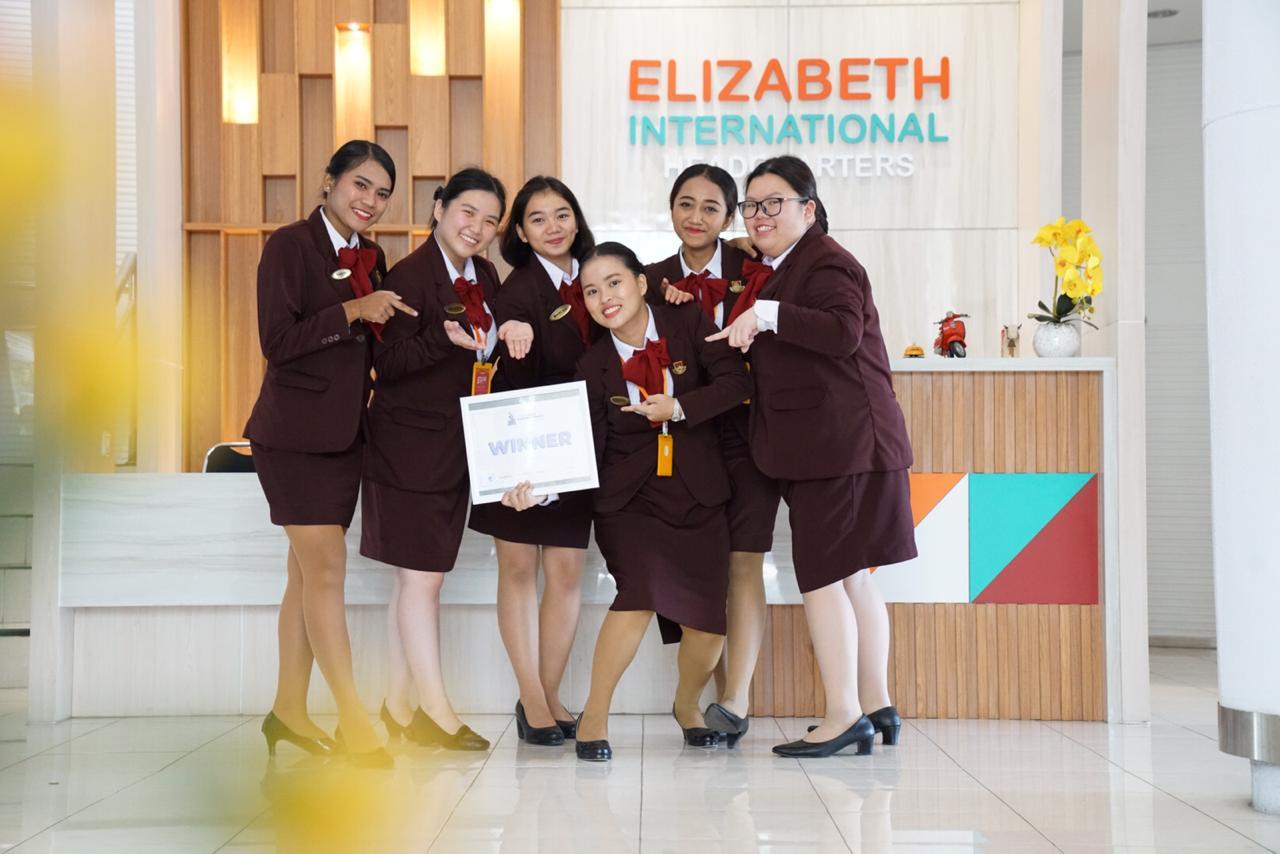Lulusan Kampus Perhotelan Jadi Entreprenuer Kenapa Tidak (13)