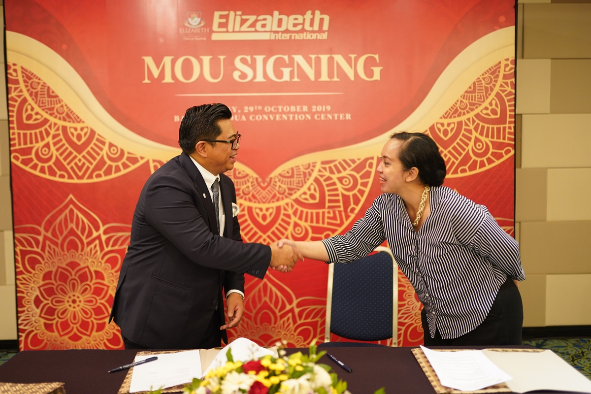MOU Signing between Elizabeth International with Top Hotel Brands in Bali (14)