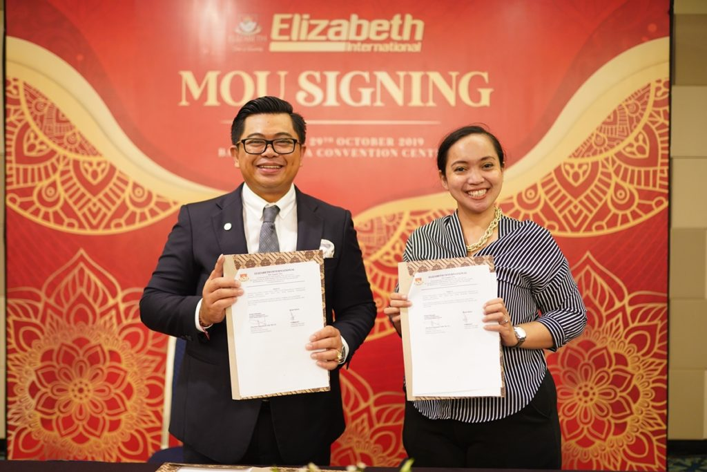 MOU Signing between Elizabeth International with Top Hotel Brands in Bali (15)