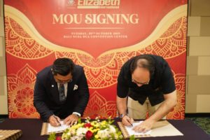 MOU Signing between Elizabeth International with Top Hotel Brands in Bali (16)