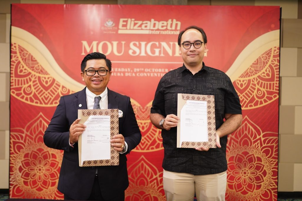 MOU Signing between Elizabeth International with Top Hotel Brands in Bali (17)