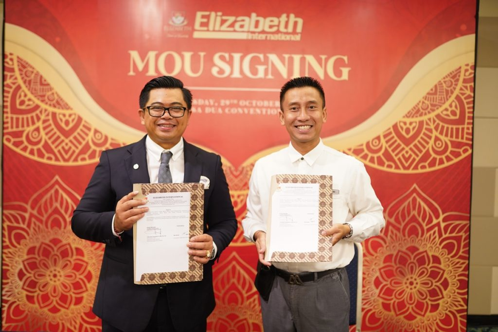 MOU Signing between Elizabeth International with Top Hotel Brands in Bali (19)