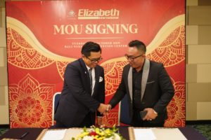 MOU Signing between Elizabeth International with Top Hotel Brands in Bali (7)