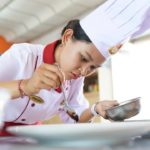 Professional Pastry Chef (2)