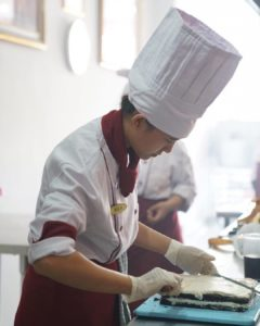 Professional Pastry Chef (3)