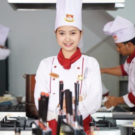 Culinary Lab