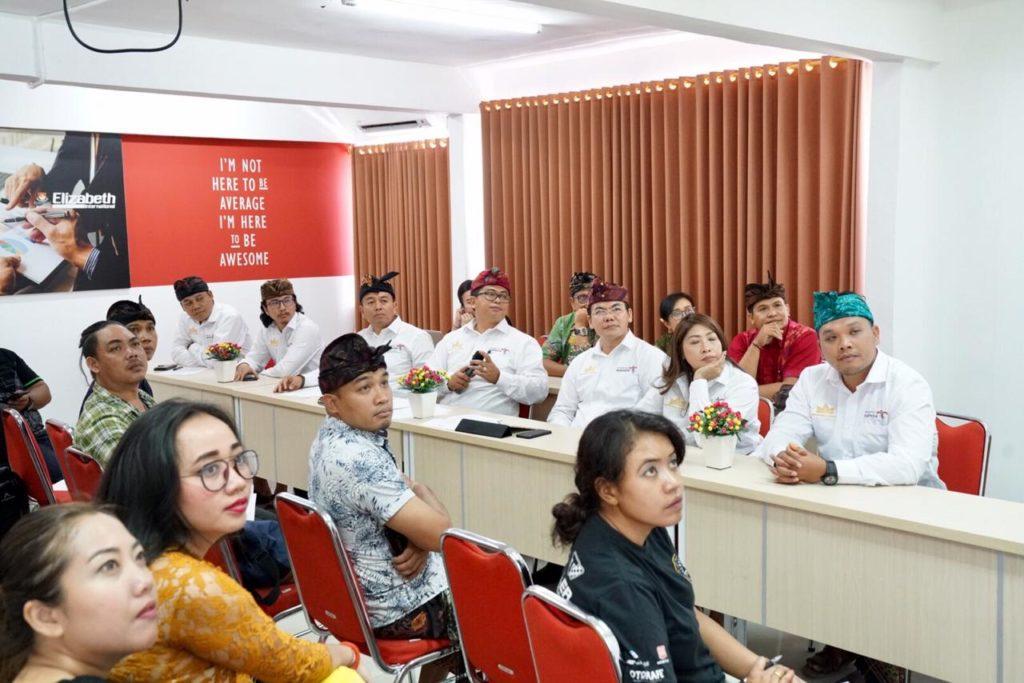Museum Cokelat Sanan Bali Memberikan Angin Segar Untuk Petani Kakao Di Bali (11)