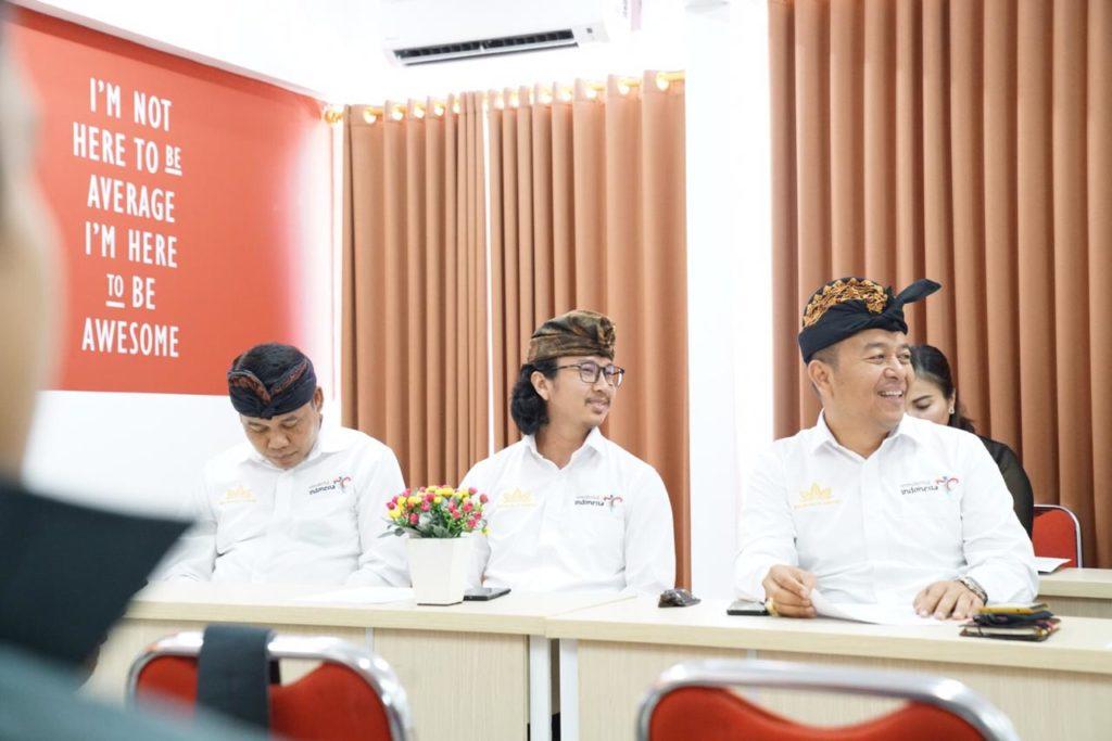 Museum Cokelat Sanan Bali Memberikan Angin Segar Untuk Petani Kakao Di Bali (14)