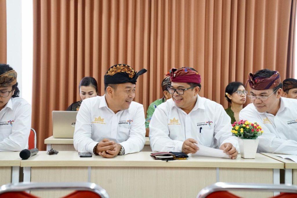 Museum Cokelat Sanan Bali Memberikan Angin Segar Untuk Petani Kakao Di Bali (16)