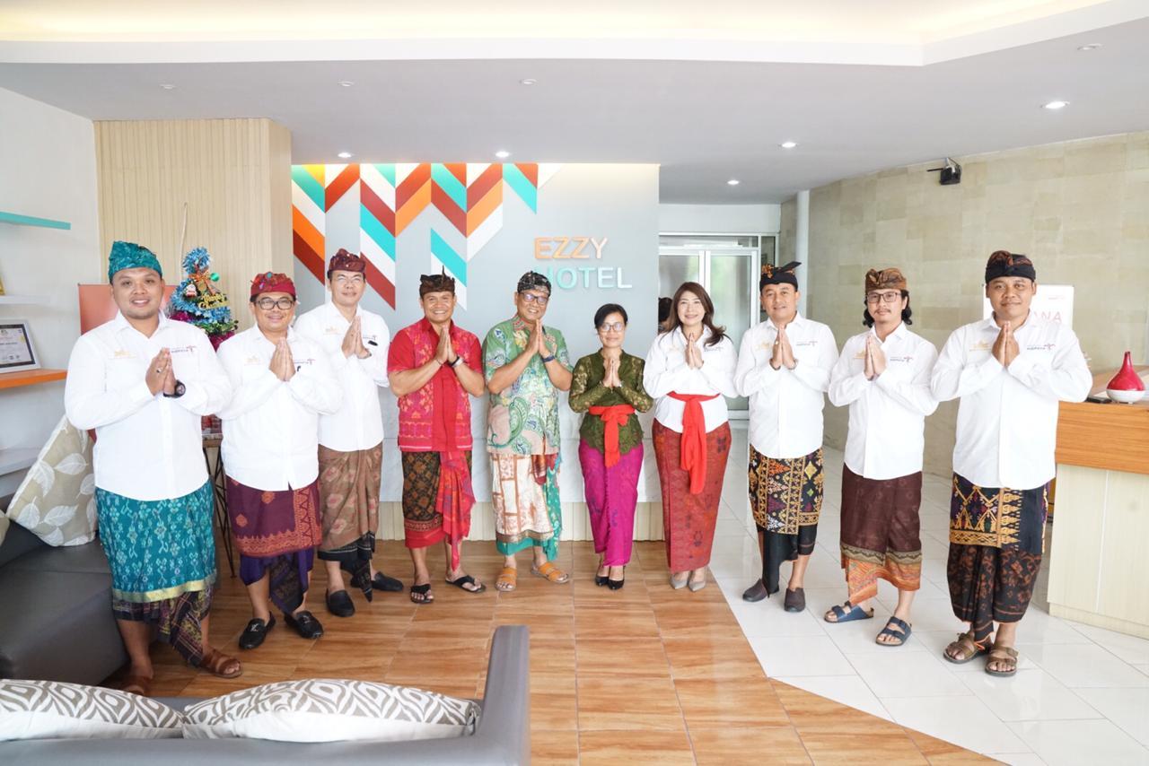 Museum Cokelat Sanan Bali Memberikan Angin Segar Untuk Petani Kakao Di Bali (22)