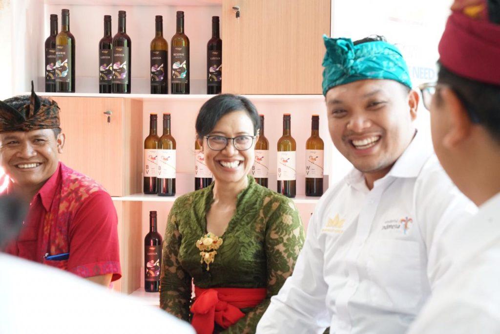 Museum Cokelat Sanan Bali Memberikan Angin Segar Untuk Petani Kakao Di Bali (25)