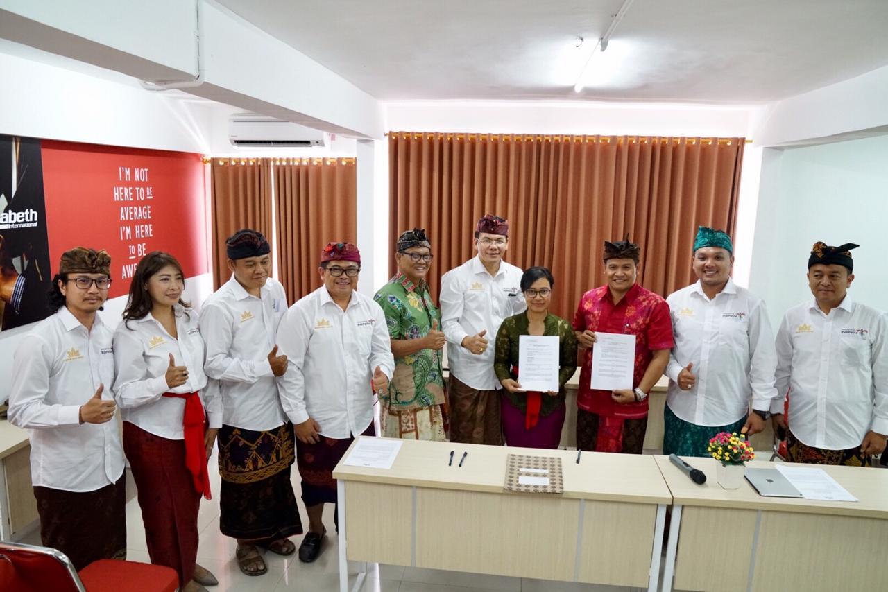 Museum Cokelat Sanan Bali Memberikan Angin Segar Untuk Petani Kakao Di Bali (3)