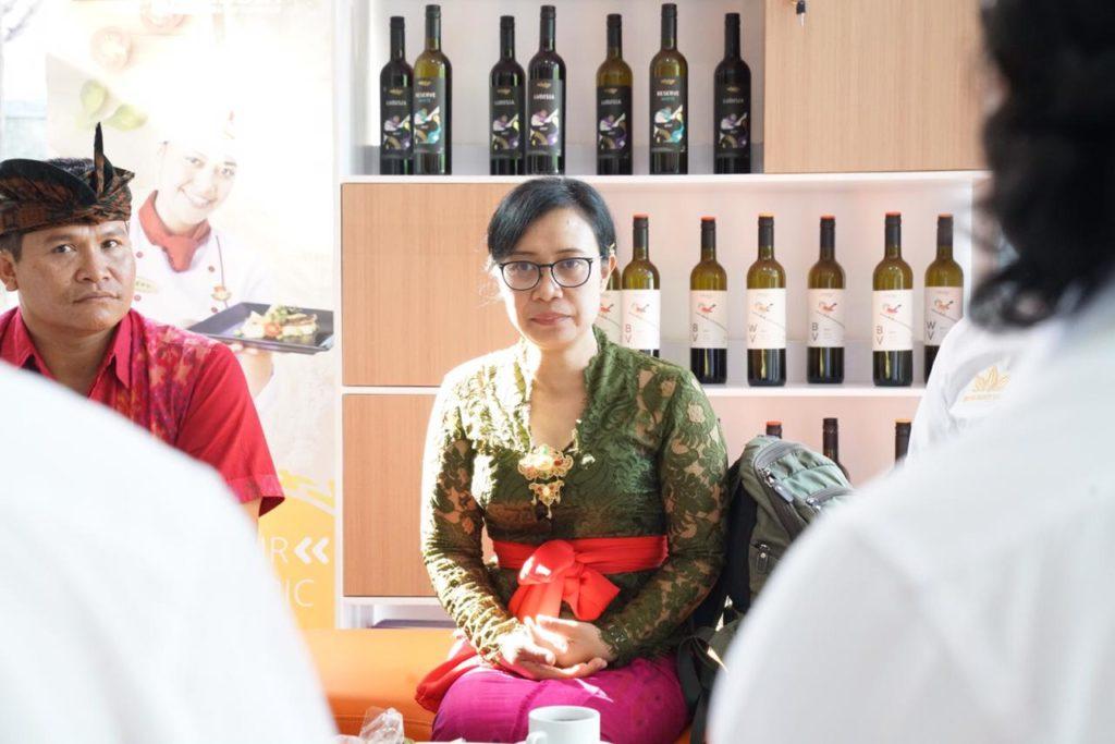 Museum Cokelat Sanan Bali Memberikan Angin Segar Untuk Petani Kakao Di Bali (32)