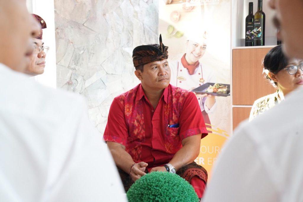 Museum Cokelat Sanan Bali Memberikan Angin Segar Untuk Petani Kakao Di Bali (34)